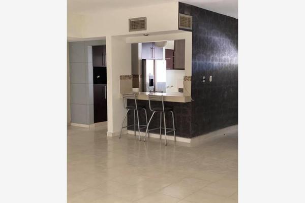 Foto de casa en renta en sauces , ampliación senderos, torreón, coahuila de zaragoza, 0 No. 26