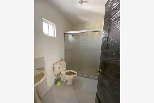 Foto de casa en renta en sauces , ampliación senderos, torreón, coahuila de zaragoza, 0 No. 28