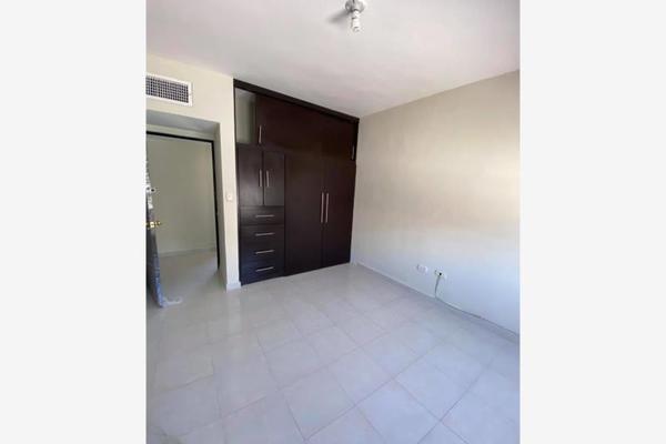 Foto de casa en renta en sauces , ampliación senderos, torreón, coahuila de zaragoza, 0 No. 29
