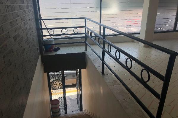 Foto de terreno habitacional en venta en sauces s/n , llano grande, metepec, méxico, 5677637 No. 10