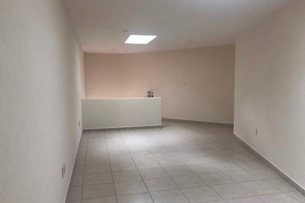 Foto de terreno habitacional en venta en sauces s/n , llano grande, metepec, méxico, 5677637 No. 15