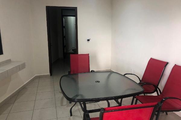 Foto de terreno habitacional en venta en sauces s/n , llano grande, metepec, méxico, 5682433 No. 06