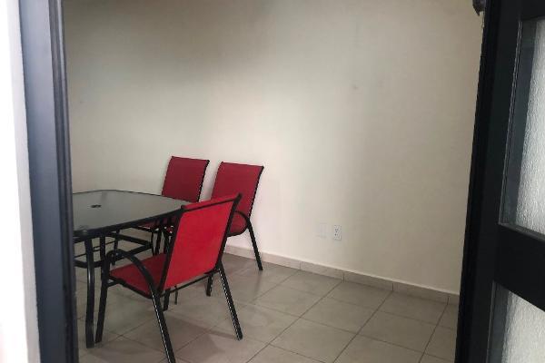 Foto de terreno habitacional en venta en sauces s/n , llano grande, metepec, m?xico, 5682433 No. 07