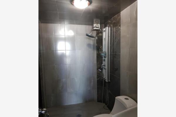 Foto de casa en venta en saucillo 222, el saucillo, mineral de la reforma, hidalgo, 5802087 No. 04