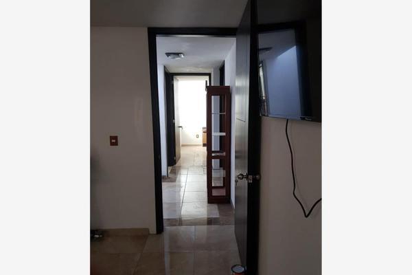 Foto de casa en venta en saucillo 222, el saucillo, mineral de la reforma, hidalgo, 5802087 No. 05