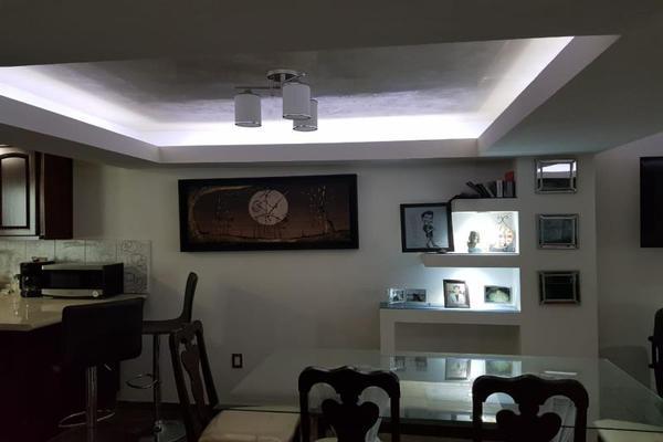 Foto de casa en venta en saucillo 222, el saucillo, mineral de la reforma, hidalgo, 5802087 No. 07