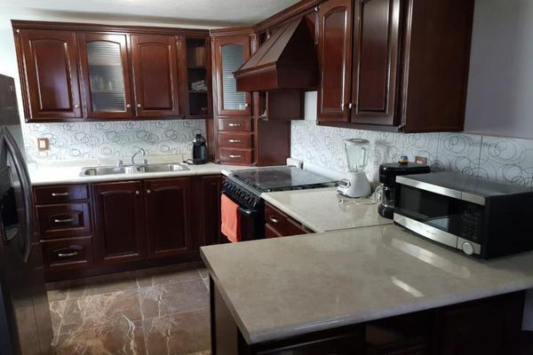 Foto de casa en venta en saucillo 222, el saucillo, mineral de la reforma, hidalgo, 5802087 No. 11