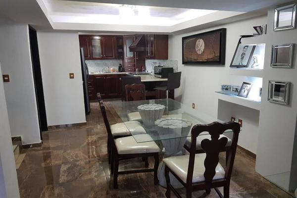 Foto de casa en venta en saucillo 222, el saucillo, mineral de la reforma, hidalgo, 5802087 No. 12