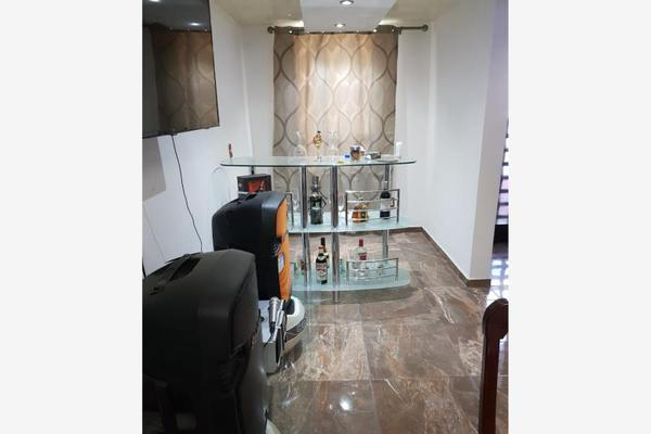 Foto de casa en venta en saucillo 222, el saucillo, mineral de la reforma, hidalgo, 5802087 No. 13