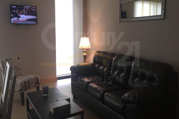 Foto de departamento en renta en  , saucito, chihuahua, chihuahua, 4323557 No. 02