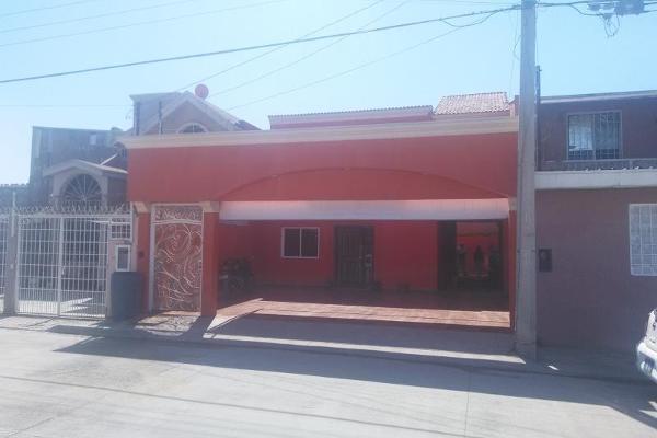 Casa en sause jard n dorado en venta id 2963143 for Casa en jardin dorado tijuana