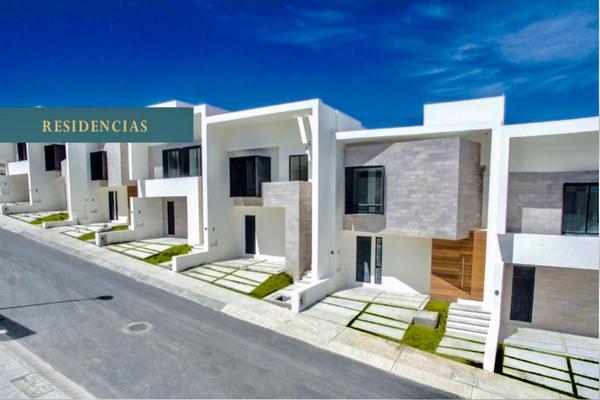 Foto de casa en renta en savant living , desarrollo habitacional zibata, el marqués, querétaro, 8381319 No. 02