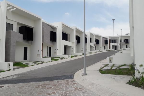 Foto de casa en renta en savant living , desarrollo habitacional zibata, el marqués, querétaro, 8381319 No. 06
