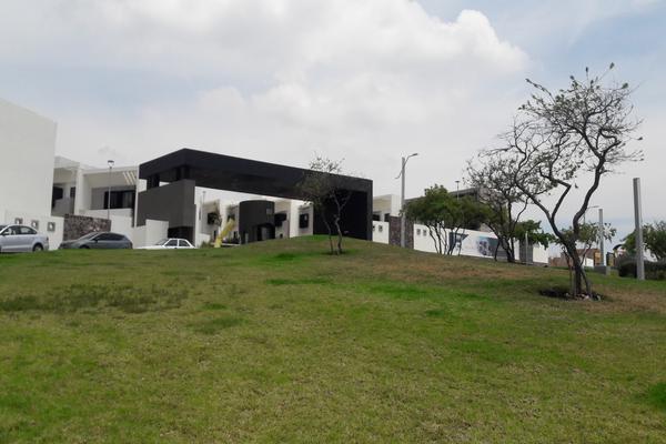 Foto de casa en renta en savant living , desarrollo habitacional zibata, el marqués, querétaro, 8381319 No. 08