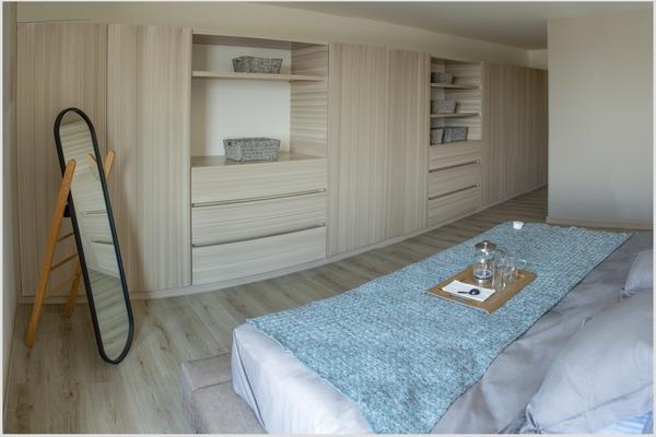 Foto de casa en renta en savant living , desarrollo habitacional zibata, el marqués, querétaro, 8381319 No. 13