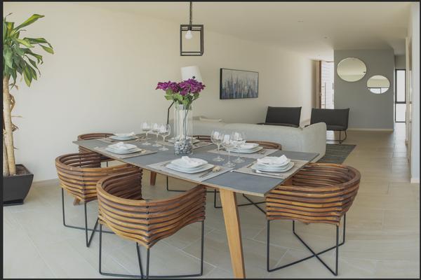Foto de casa en renta en savant living , desarrollo habitacional zibata, el marqués, querétaro, 8381319 No. 14