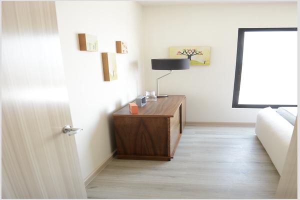 Foto de casa en renta en savant living , desarrollo habitacional zibata, el marqués, querétaro, 8381319 No. 15