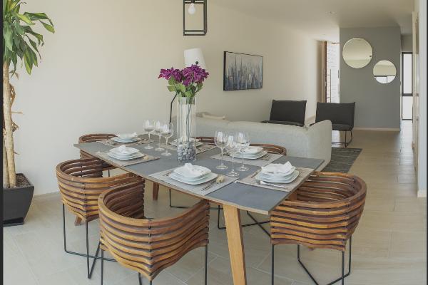 Foto de casa en renta en savant living , desarrollo habitacional zibata, el marqués, querétaro, 0 No. 17