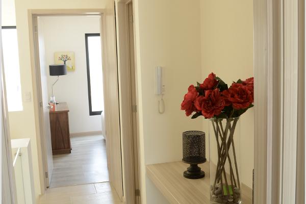 Foto de casa en renta en savant living , desarrollo habitacional zibata, el marqués, querétaro, 8381319 No. 19