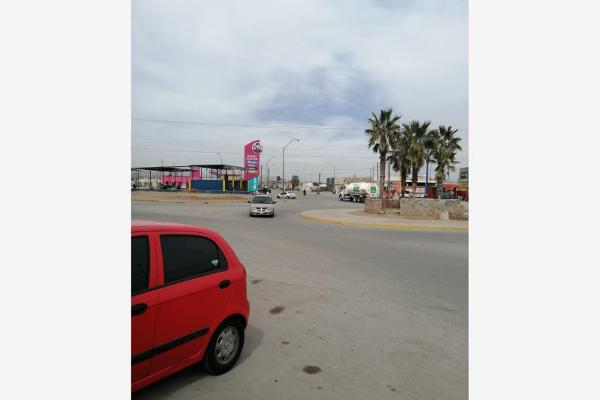 Foto de local en renta en savona 0, zona centro, chihuahua, chihuahua, 12278502 No. 02