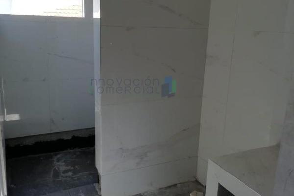 Foto de casa en venta en sayavedra 0, paseos de méxico, atizapán de zaragoza, méxico, 6155700 No. 15