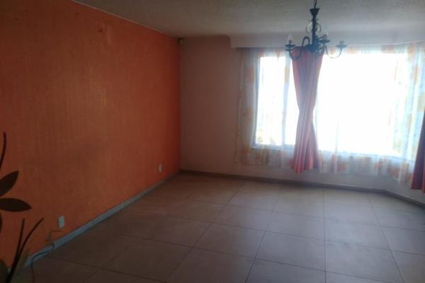 Foto de casa en venta en s/c 1, valle dorado, tlalnepantla de baz, méxico, 11435393 No. 13