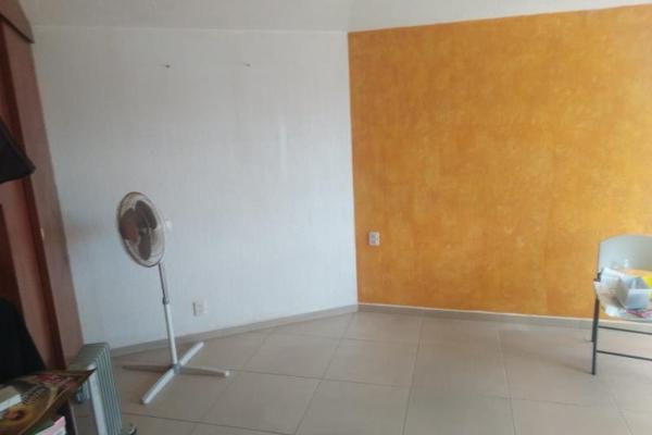 Foto de casa en venta en s/c 1, valle dorado, tlalnepantla de baz, méxico, 11435393 No. 16