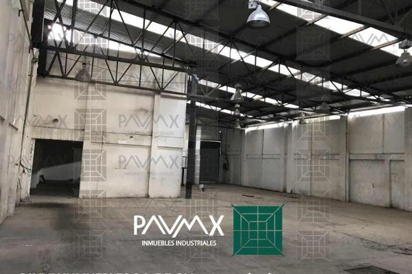 Foto de nave industrial en renta en s/c 8, complejo industrial cuamatla, cuautitlán izcalli, méxico, 8877933 No. 02