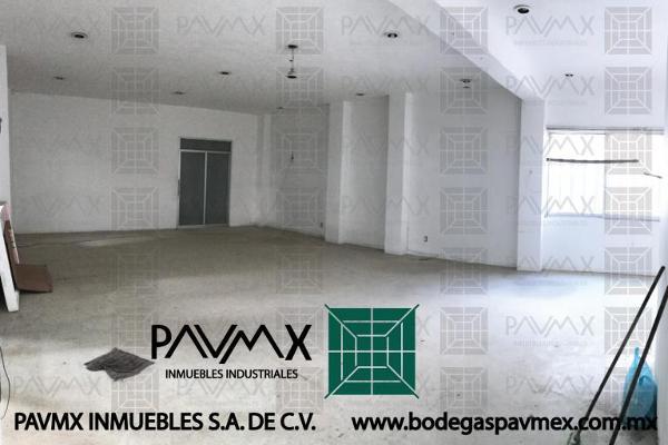 Foto de nave industrial en renta en s/c 8, complejo industrial cuamatla, cuautitlán izcalli, méxico, 8877933 No. 06