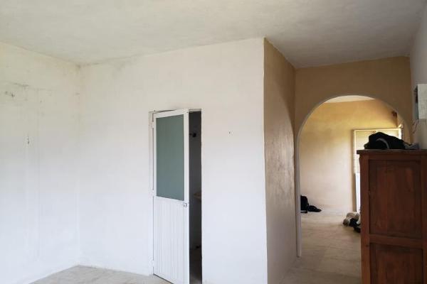 Foto de casa en venta en sc , adolfo lópez mateos, yecapixtla, morelos, 5953832 No. 11