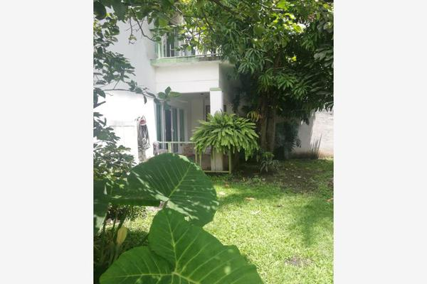 Foto de casa en venta en sc , amilcingo, temoac, morelos, 16298775 No. 02