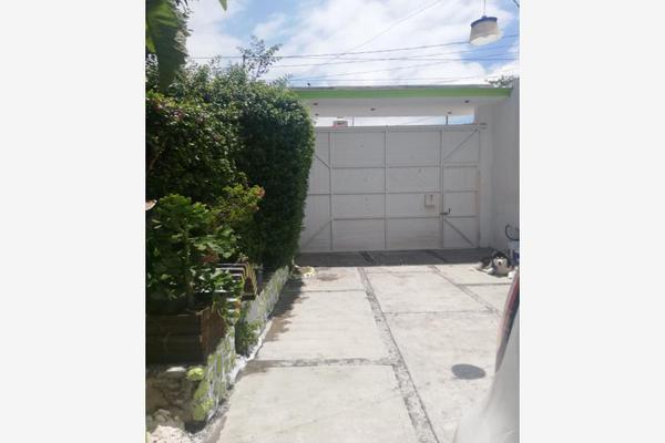 Foto de casa en venta en sc , amilcingo, temoac, morelos, 16298775 No. 03