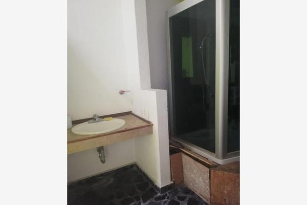 Foto de casa en venta en sc , amilcingo, temoac, morelos, 16298775 No. 04