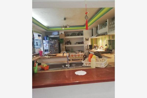 Foto de casa en venta en sc , amilcingo, temoac, morelos, 16298775 No. 05