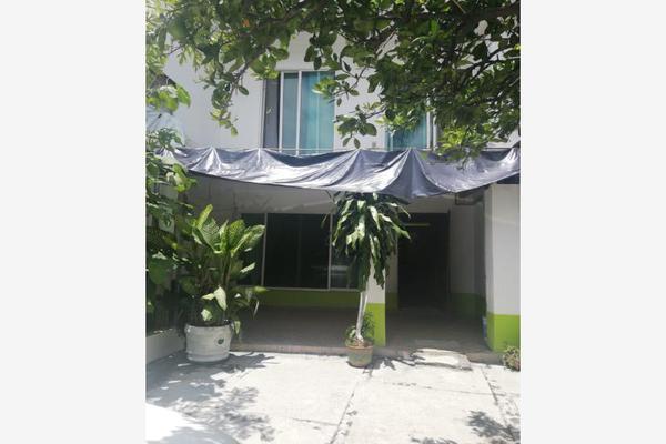 Foto de casa en venta en sc , amilcingo, temoac, morelos, 16298775 No. 07
