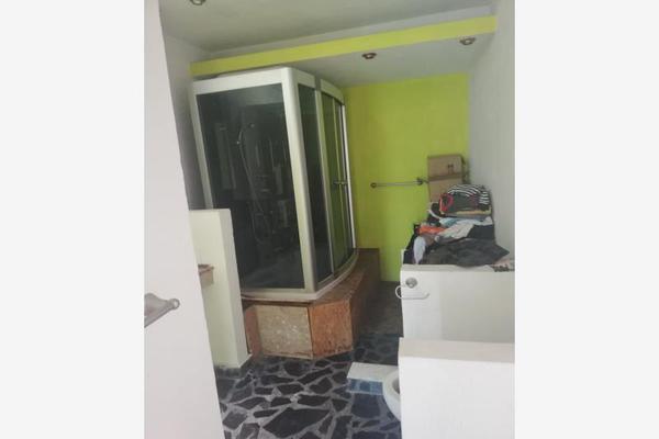 Foto de casa en venta en sc , amilcingo, temoac, morelos, 16298775 No. 08
