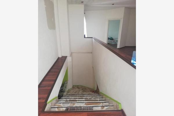 Foto de casa en venta en sc , amilcingo, temoac, morelos, 16298775 No. 11
