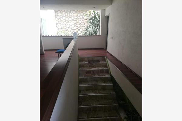 Foto de casa en venta en sc , amilcingo, temoac, morelos, 16298775 No. 12