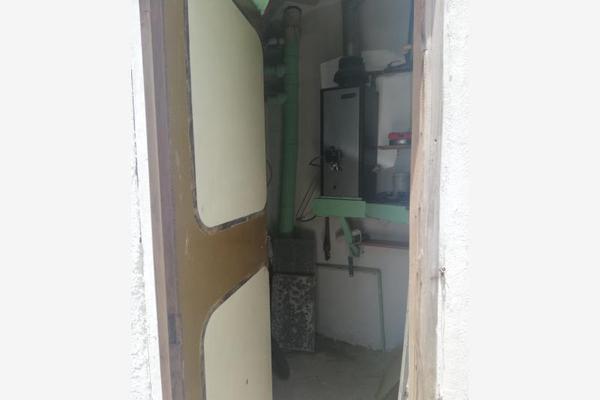 Foto de casa en venta en sc , amilcingo, temoac, morelos, 16298775 No. 13