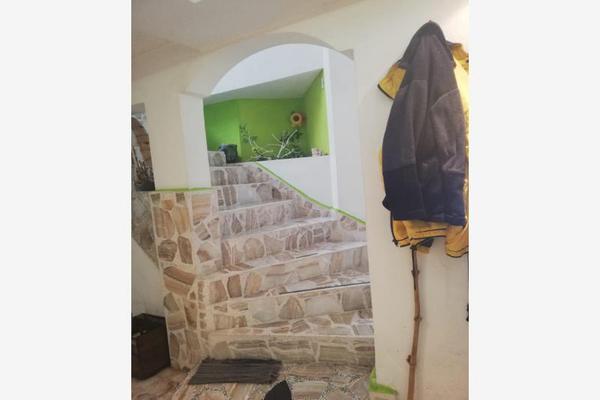Foto de casa en venta en sc , amilcingo, temoac, morelos, 16298775 No. 15