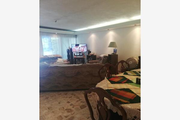 Foto de casa en venta en sc , amilcingo, temoac, morelos, 16298775 No. 16