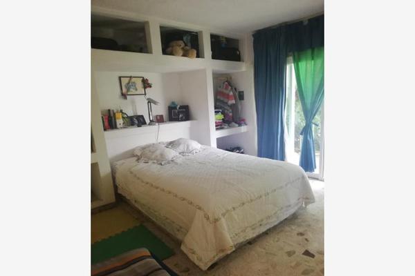 Foto de casa en venta en sc , amilcingo, temoac, morelos, 16298775 No. 20