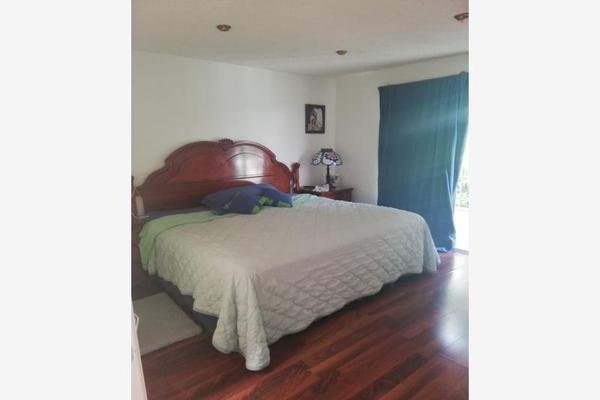 Foto de casa en venta en sc , amilcingo, temoac, morelos, 16298775 No. 24
