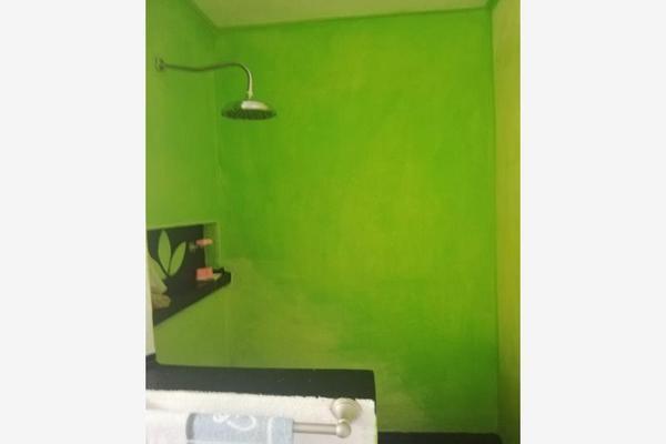 Foto de casa en venta en sc , amilcingo, temoac, morelos, 16298775 No. 26