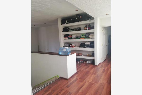 Foto de casa en venta en sc , amilcingo, temoac, morelos, 16298775 No. 27