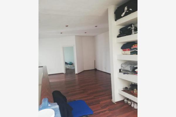 Foto de casa en venta en sc , amilcingo, temoac, morelos, 16298775 No. 28