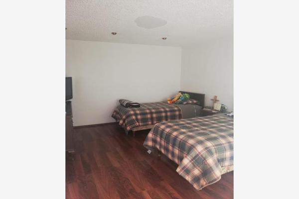 Foto de casa en venta en sc , amilcingo, temoac, morelos, 16298775 No. 29