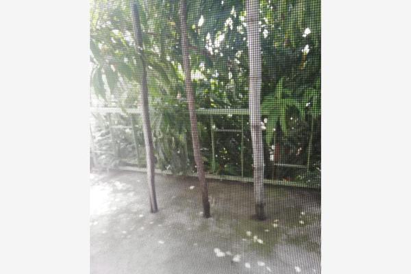 Foto de casa en venta en sc , amilcingo, temoac, morelos, 16298775 No. 30