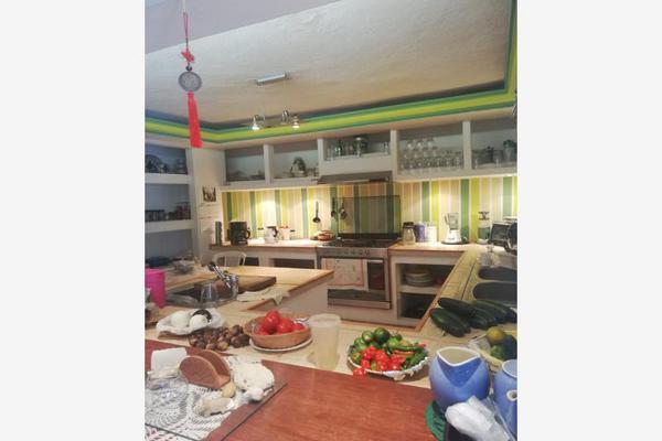 Foto de casa en venta en sc , amilcingo, temoac, morelos, 16298775 No. 31