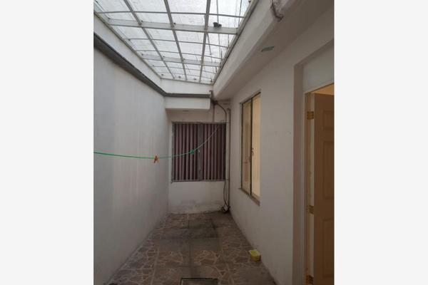 Foto de casa en venta en s/c , ampliación ejido de tecámac, tecámac, méxico, 16231365 No. 02